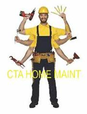 BUILDING/HOME MAINTENANCE at CHENNAI