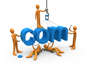 Create Your Website at Very low price