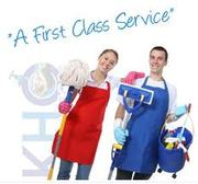 CLEANING SERVICE CHENNAI