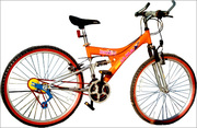 Bicycle for rent in Chennai 9952100400