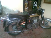royal enfield diesel bike for sale in tamilnadu
