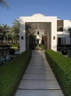 Sri Bhavani Concretes Pvt Ltd the best paver blocks manufacturer in Ch