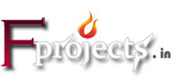(fprojects.in) Final Year projects BE ME MTECH