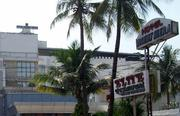 Hotels near chennai airport|hotels in chennai