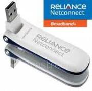 coimbatore RELIANCE NETCONNECT DATA CARD OUTLETS @ 9043826337