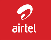 AIRTEL NET CONNECTION IN COIMBATORE - 8695631518