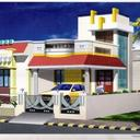 Residential Plot for Sale in Koodal Nagar at Madurai