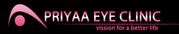 Priyaa Eye Clinic Chennai:: Eye Doctor in Chennai