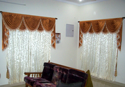 RK Curtains and Blinds