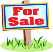 Plots for sale in Trichy - Near Trichy Engg.college - 9677713050