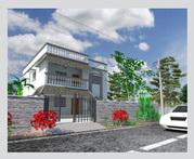 construction in porur