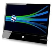 HP Pavilion Laptop Display Screen Service Center in Chennai