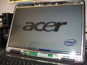 ACER Laptop Screen Repair Service Anna nagar