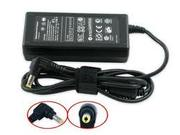 Dell Studio laptop adapter price in chennai