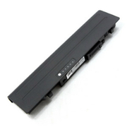 HP Presario V2000 Notebook  battery price
