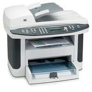 HP Laser Jet printer service center in Chennai
