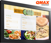 We Provide Cheapest and High Quality Digital Signage Solution