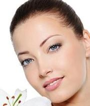 Argan Oil for Skin Chennai