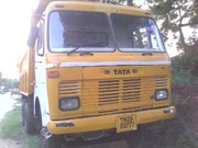 i sale my taurus lorry