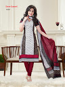 Exclusive Salwar/Chudithar materials for sale at whole sale