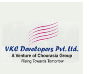 VKC Developers: Builders and Developers in Bangalore