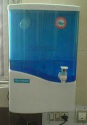 water purifiers /filters R.O. Systems - call 9994488957-Amazon