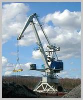 Vap cranes chennai, Tamilnadu : Cranes hire,  hydraulic cranes, crane