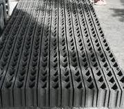 Hollow Blocks and Solid Blocks  in chennai,  vellore,  kanchipuram