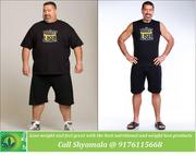 Diet herbalife product Chennai - Herbalife's delicious protein shakes