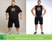 Herbalife Products India