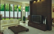 Luxurious Flats in Chennai