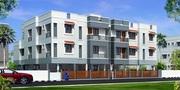 2&3 BHK Flats in Thirumullaivoyal