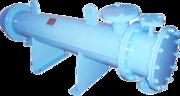 OIL COOLER         JC EQUIPMENTS PVT LTD COIMBATORE DHINESH 7598035667