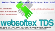TDS software,  Online TDS software,  Free TDS software in Chennai