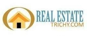 New House for sale in Trichy - Siruganur..,