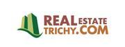 House for sale in Trichy ; '; '; '' Karumandapam