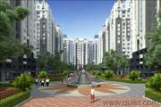 Flat for sale / Old mahabalipuram road / Very near to SSN College
