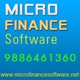 NBFC software,  Co-operative Banking Software in vellor