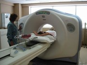 CT & MRI Scan in Chennai | Madras Scan Systems Ph.:9884015151