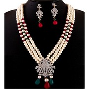 Fashion Jewellery making classes @ saidapet Rs.2000/- only