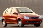Chennai Car Rental