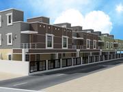 Duplex Villas & Individual House/ Old Mahabalipuram Road / Kelambakkam