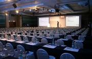 Event Management Companies in Coimbatore TamilNadu - Sensitive Solutions