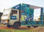 Outdoor advertising Company in Coimbatore TamilNadu