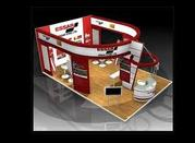 Exhibition Stall Designer and Fabricator in Coimbatore Taminadu