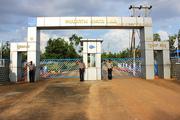 Prasanthi Grand Villa 5th phase Approved By BMRDA