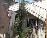 Individual House for sale redhills