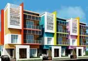 Real Estates in Chennai