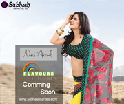 SubhashSarees.com - Latest Catalog Collections @ Incredible Prices