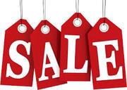Plots for sale in EZHIL NAGAR at TRICHY - 9677713050